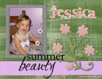 Jess-004-Page-5.jpg