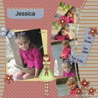 Jessica2.jpg