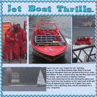 Jet-Boat-Thrills-000-Page-1.jpg