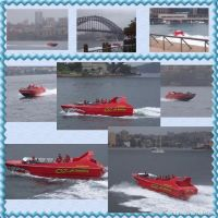 Jet-Boat-Thrills-001-Page-2.jpg