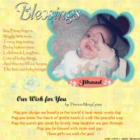 Jihaad-Blessings-000-Page-1.jpg