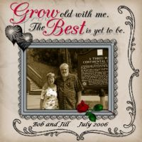 Jill-and-I-001-Grow-old-with-me.jpg