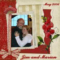 Jim_and_Marion_May_2006-screenshot.jpg