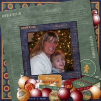 Jingle-Bell-000-Page-1.jpg