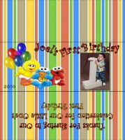 JoelBDay-001-CandyBarBlankTemplate_wcw.jpg