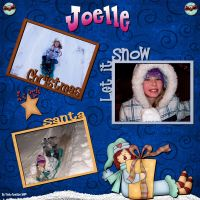 Joelle_snow_day.jpg