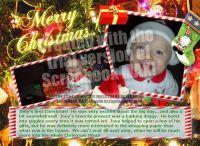 Joey-Christmas-2005-1-000-Page-1.jpg