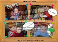Joey-January-2006-000-Page-1.jpg