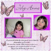 Joly-Anne_Jus1.jpg