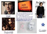 Josh_Groban-000-Page-1.jpg