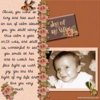 Joy-of-my-Life-000-Page-1.jpg