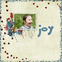 Joy600.jpg