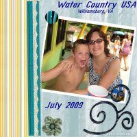 July-2009-000-Page-11.jpg