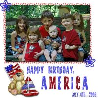 July-4th-2009-web2.jpg
