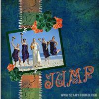 Jump_-_gallery.jpg