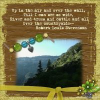 June-Deco-chall-001-Quote_sm.jpg