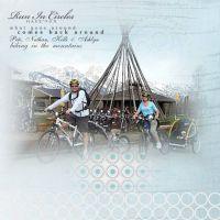 June-_3-002-Kelli-Pete-Biking.jpg