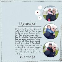 June-_5-000-Grandpa-and-Children.jpg