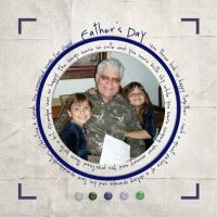 June-_6-000-Father_s-Day-Threesome.jpg