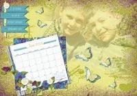 June_Calendar.jpg