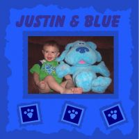 Justin-n-Blue-12-x-12-000-Page-1.jpg