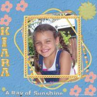 K-I-A-R-A-000-Page-1.jpg
