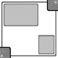 KAWTemplates-002-Page-3.jpg