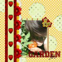 KK_CS_SS_P1.jpg