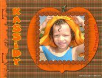 KP-Kass.jpg