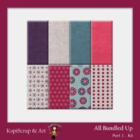 KS_AllBundledUp_Kit_Part1_PV2.jpg