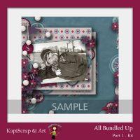 KS_AllBundledUp_Kit_Part1_PV3.jpg