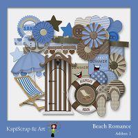 KS_BeachRomance_Addon1_PV1.jpg