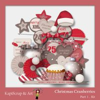KS_ChristmasCranberries_Kit_Part1_PV1.jpg