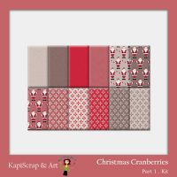 KS_ChristmasCranberries_Kit_Part1_PV2.jpg