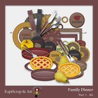 KS_FamilyDinner_Kit_Part1_PV1.jpg