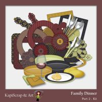 KS_FamilyDinner_Kit_Part2_PV1.jpg