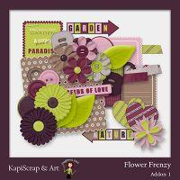 KS_FlowerFrenzy_Addon1_PV1.jpg