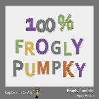 KS_FroglyPumpky_AlphaPack1_PV1.jpg