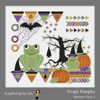 KS_FroglyPumpky_ElementPack1_PV1.jpg