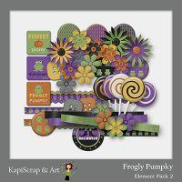 KS_FroglyPumpky_ElementPack2_PV1.jpg