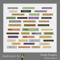 KS_FroglyPumpky_ElementPack3_PV1.jpg