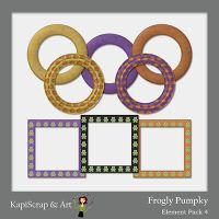 KS_FroglyPumpky_ElementPack4_PV1.jpg