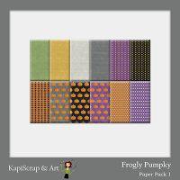 KS_FroglyPumpky_PaperPack1_PV1.jpg