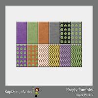 KS_FroglyPumpky_PaperPack2_PV1.jpg