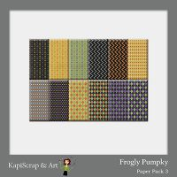 KS_FroglyPumpky_PaperPack3_PV1.jpg