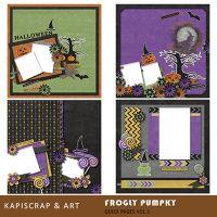 KS_FroglyPumpky_QP_Vol1_PV1.jpg