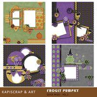 KS_FroglyPumpky_QP_Vol2_PV1.jpg