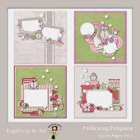 KS_FrolickingPenguins_QP_Vol1_PV1.jpg