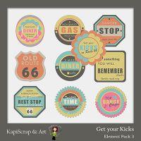 KS_GetYourKicks_ElementPack3_PV1.jpg
