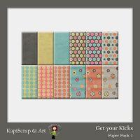 KS_GetYourKicks_PaperPack1_PV1.jpg
